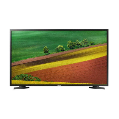 TELEVISOR 32 SAMSUNG LED HD SMART TV