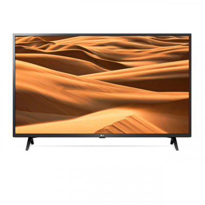 TELEVISOR 49 LG LED UHD 4K SMART TV