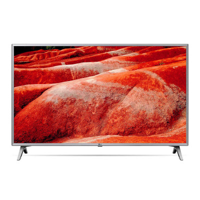 TELEVISOR 50 LG LED 4K SMART TV