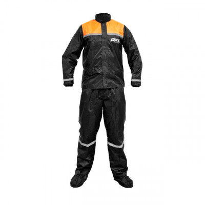 IMPERMEABLE 4 PZA DR1 034 NJ