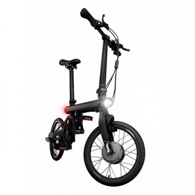 BICICLETA XIAOMI QICYCLE