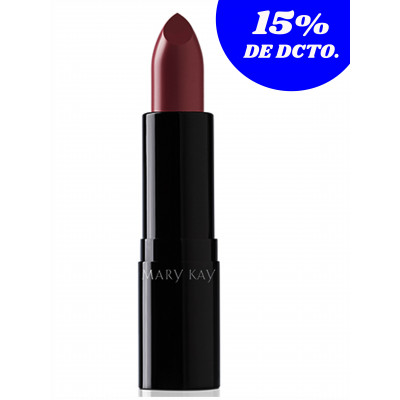 LABIAL MATE MARY KAY® DELICATO NUDE