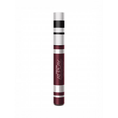 LABIAL LÍQUIDO MATE MARY KAY AT PLAY® BERRY STRONG